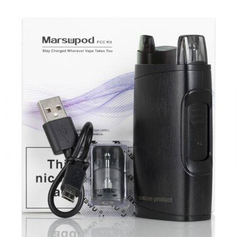 سحبة يوويل مارس بود  Marsupod PCC KIT