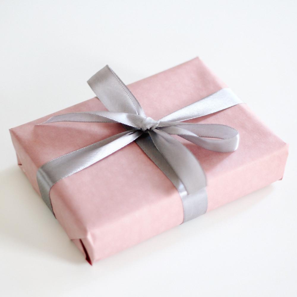 هدية تخرج هدية عيد ميلاد هدية العيد تغليف هدايا هدايا رسمية تغليف موف