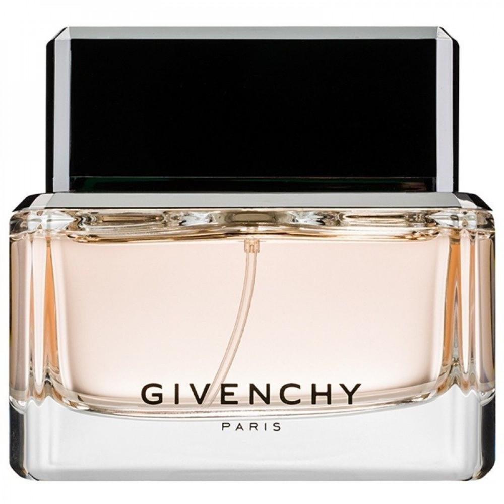 Dahlia Noir by Givenchy for women Eau de Toilette 50 ml