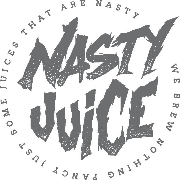 ناستي Nasty Juice