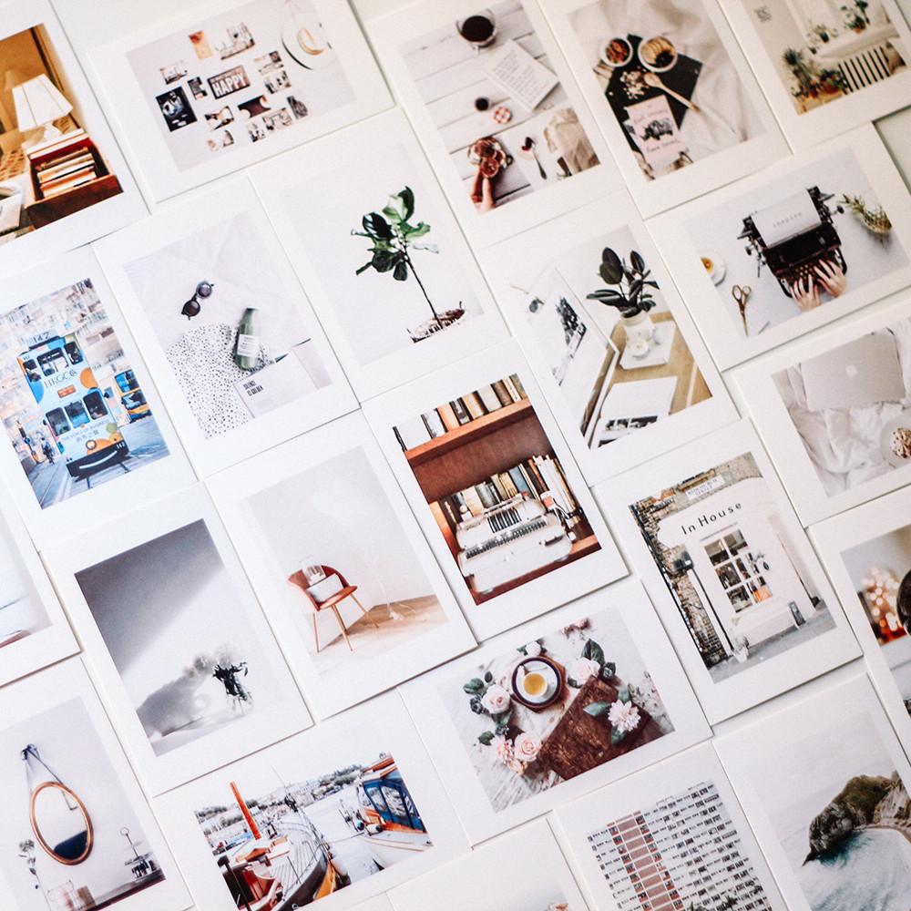 ديكور المكتب تزيين المكتب صور فوتوغرافية أفكار ركن الكوفي ركن القهوة
