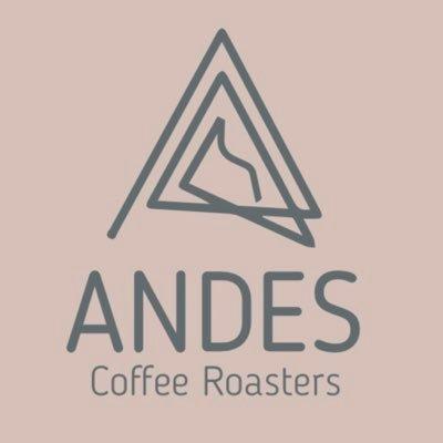 أنديز