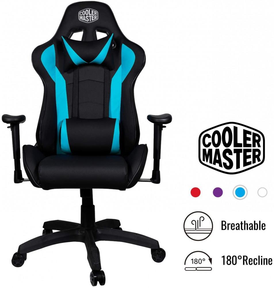 Cooler Master Caliber R1 - Blue